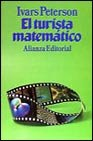 img - for El turista matematico/ The Mathematical Turism (Spanish Edition) book / textbook / text book