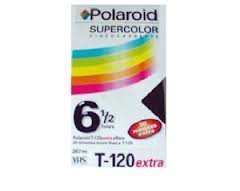polaroid-t-120-extra-video-cassette