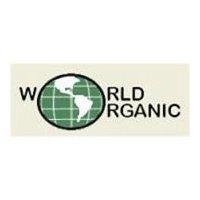 WORLD ORGANICS KB Herbal Extract 2 OZ