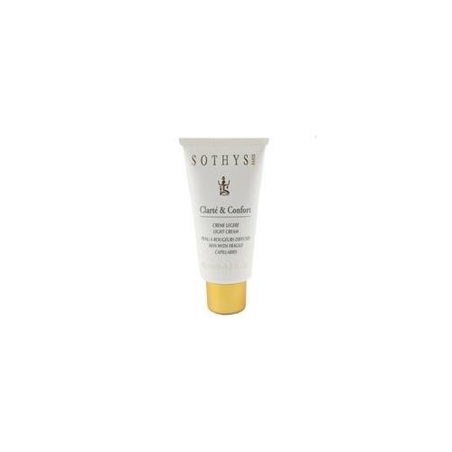 Sothys Paris Skin Care - 6