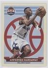 - Anfernee Hardaway (Basketball Card) 2012-13 Panini Past & Present - [Base] #125
