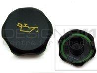 - Oil Filler Cap and O-ring. Porsche 986 Boxster / 996 / 987 Boxster / 997