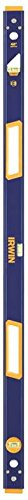 48in Box (IRWIN Tools 2050 Magnetic Box Beam Level, 48-Inch (1794078))
