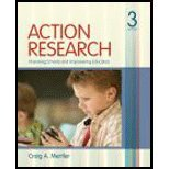 Read Online Action Research (3rd, 11) by [Paperback (2011)] ebook