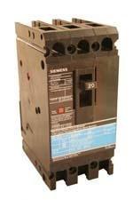 ED23B060L - Siemens Circuit Breakers by Siemens