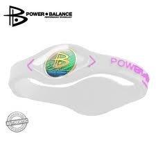 power balance bracelet green - 9