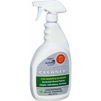 303 Products 303 (30618) Fabric Guard, Upholstery Protector, Water and Stain Repellent, 16 fl. oz.