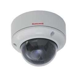 Honeywell - HD4MDIH01 - H.264/hd Cam/ip Dome/tdn/2.5-6