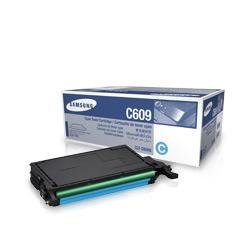 SASCLTC609S - Samsung CLTC609S High-Yield Toner