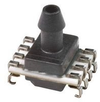 Pressure Sensor, Trustability, 60 psi, Digital, Gauge, 3 3 VDC