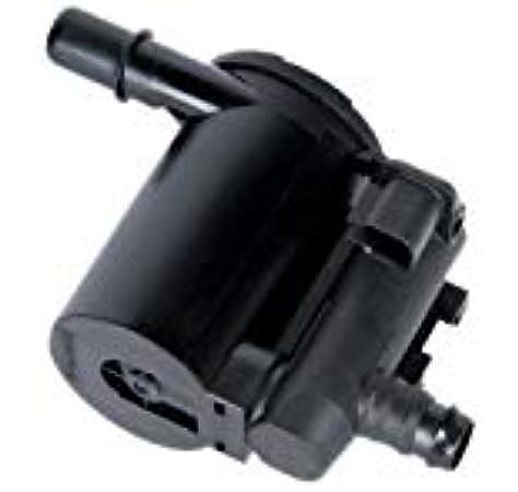 ACDelco GM Original Equipment 214-2341 Vapor Canister Vent Valve