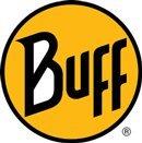 Buff Unisex Original