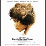 Diary of a Mad Black Woman (The Diary Of A Mad Black Woman Soundtrack)
