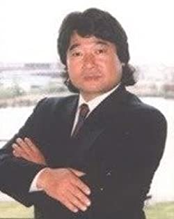Kazumi Tabata