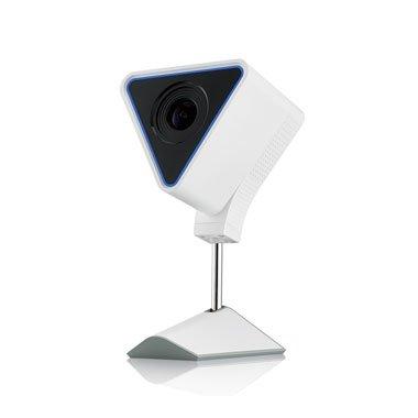 ZyXEL CAM3115 The Aurora Cloud Access Camera