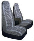 car seat covers 40 60 - 4