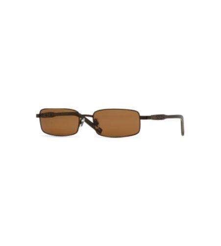 Dakota Smith Sunglasses - Sunglasses Dakota