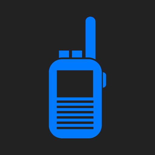 Police Scanner Radio Plus