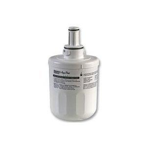 Samsung Original Aqua Pure Plus filtro de agua interno para ...