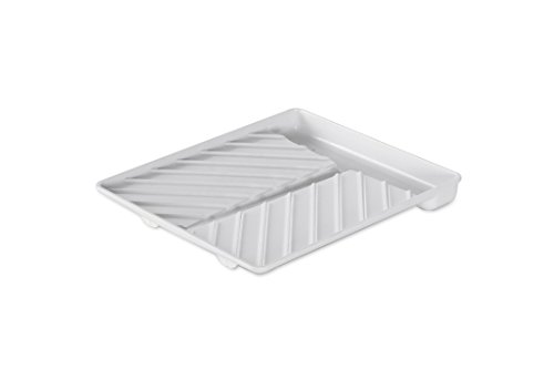 nordic-ware-microwave-bacon-tray-food-defroster