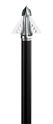 Rocket Ultimate Steel Broadhead by Rocket (Image #2)