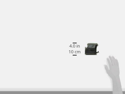 Amazon Com Genuine Gm 10368830 Instrument Panel Air Outlet