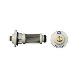 Sierra 18-0897 Exhaust Elbow Gasket
