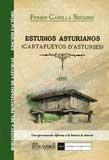 Facsímil: Estudios asturianos (cartafueyos d'Asturies) PDF