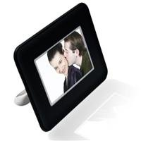 Mustek 7-Inch Digital Photo Frame by Mustek