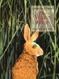 The Magic Hare, Lynne Reid Banks, 0688108962