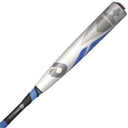 "DeMarini CF Zen Balanced -10 Drop 2 3/4"" Baseball Bat"