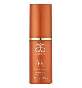 Arbonne Skin Care Re9 - 4