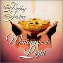 Waiting for the Light - Bobby Fisher PDF