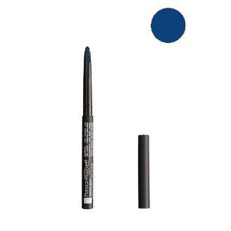 Lápiz automático ojos–Color Azul Marino–Maquillaje Cosmética