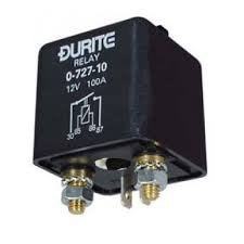 12v 100 amp heavy duty relay split charge relay durite 0 727 10 12v 100 amp heavy duty relay split charge relay durite 0 727 10 asfbconference2016 Gallery