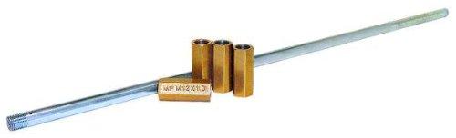 (Motion Pro 08-0337 Damping Rod Tool)