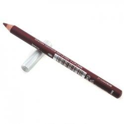 Levres Contour Lip Liner - # 27 Audacieuse - Bourjois - Lip Liner - Levres Contour Lip Liner - 1.14g/0.04oz - Des Levres Lip Liner Pencil
