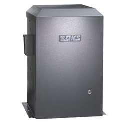 Doorking 9150-080 Slide Gate Operator commercial/industrial