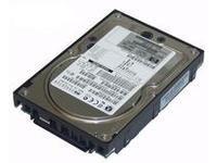 (Hewlett Packard Enterprise 36GB hot-plug Ultra-2 REFURBISRefurbished, A6110ARRefurbished))