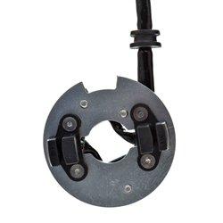 Ignition Hall Effect Trigger Sensor BMW K1, K100, K1100by Enduralast 12 11 1 459 033 by EnDuraLast