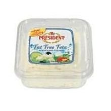 president-fat-free-plain-feta-cheese-chunk-8-ounce-12-per-case