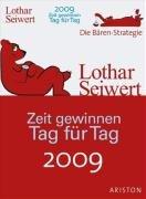 zeit-gewinnen-tag-fr-tag-2009