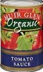 muir-glen-organic-tomato-sauce-15-fl-oz