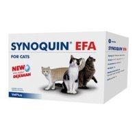 Synoquin EFA gatos 90 Capsulas