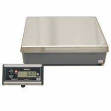 Scale 7820 - Salter-Brecknell 7820R (NCI 7820) Postal Shipping Scale NTEP