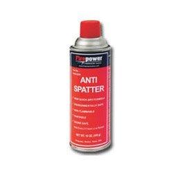 firepower-1440-0296-anti-splatter-nozzle-shield-16-oz