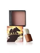 BENEFIT Dallas Brown New !! by Benefit