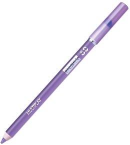 pupa-multiplay-eye-pencil-60-hyacinth-violet