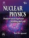 Nucleur Physics Problem Based Approach Including Matlab