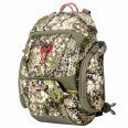 XR Binocular and Rangefinder Case with Shoulder Harness (Approach Camo) ()